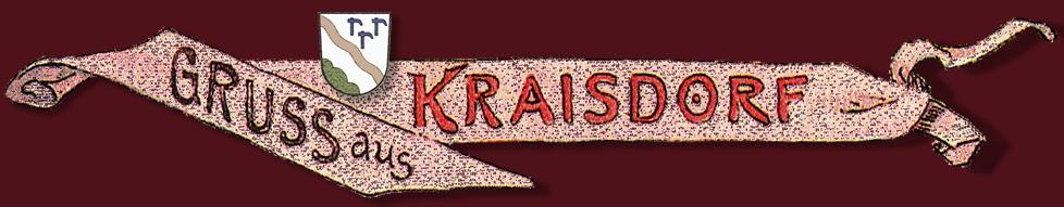 Kraisdorf.eu